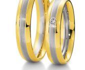 basic_ring_103