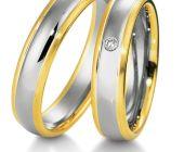 basic_ring_110