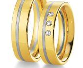premium_ring_13