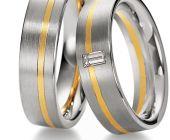 premium_ring_14