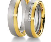 premium_ring_16