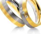 premium_ring_22