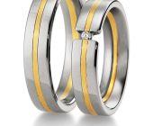 premium_ring_34