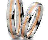 basic_ring_104