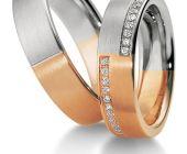 premium_ring_10