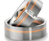 premium_ring_15