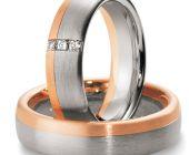premium_ring_20