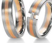 premium_ring_26