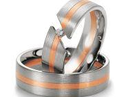 premium_ring_31
