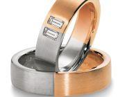premium_ring_9