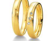 basic_ring_85