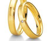 basic_ring_86
