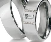 premium_ring_5